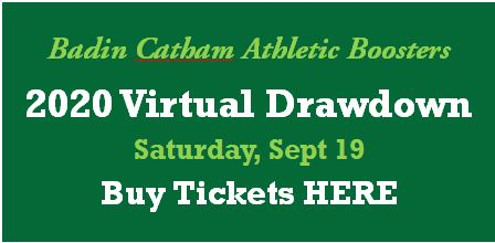2020 Virtual Drawdown tickets link