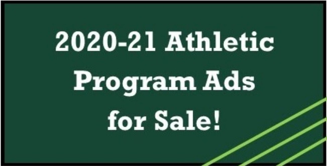 202-21 Athletic Program Ads link