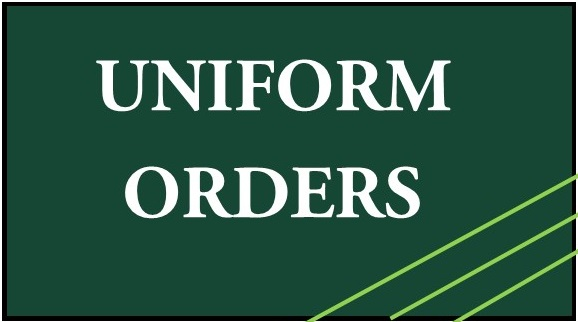 20-21 Uniform information link