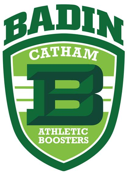 Catham Athletic Boosters