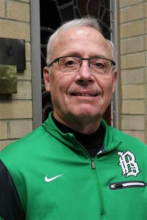 Six athletes set for induction into Badin High Hall of Fame